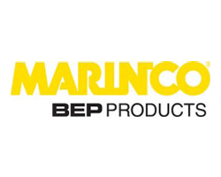 Marinco Bep