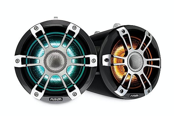 Fusion 3